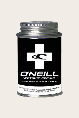 Oneill Neoprene Cement