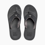 Reef Rover 13 Black