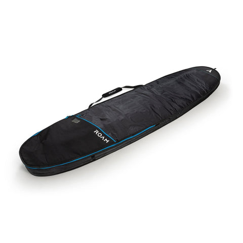 Roam Long Double Slim Boardbag