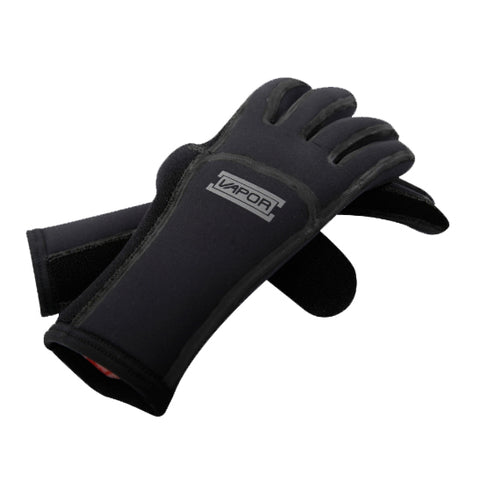 Vapor X 3MM Glove
