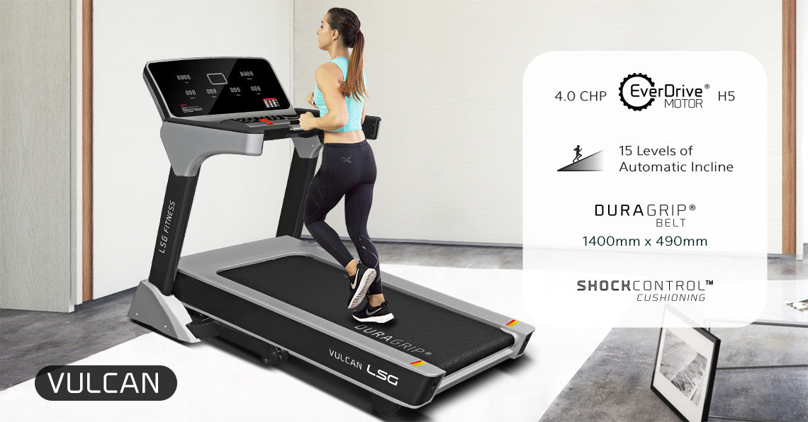 treadmill sports au com dp fitness desk amazon lifespan vulcan outdoors