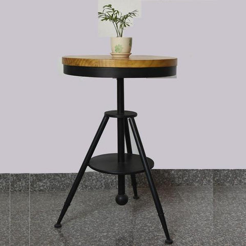 Tables - Side Tables - Coffee Tables - Raw Deco Lab