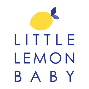 Little Lemon Baby
