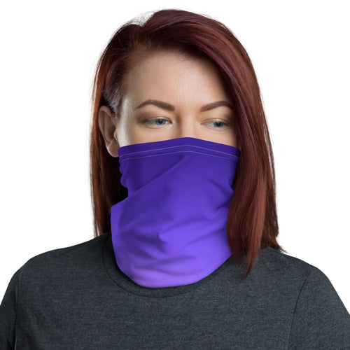 Neck Gaiter: Masks