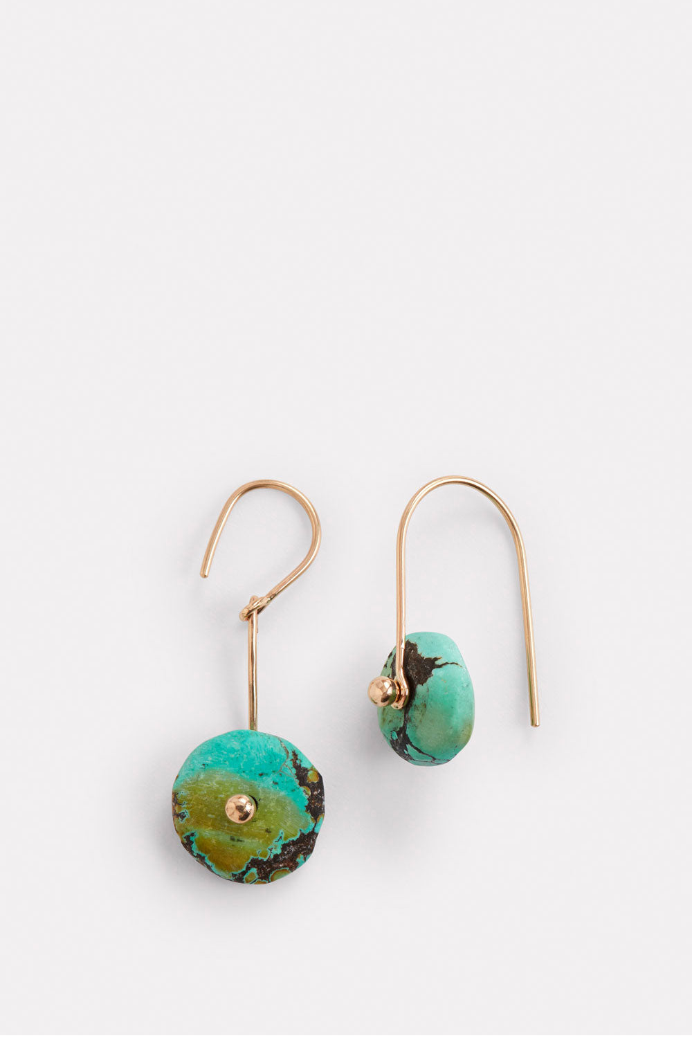 Permanent-Collection---Blunk-Disc-Earrings-1