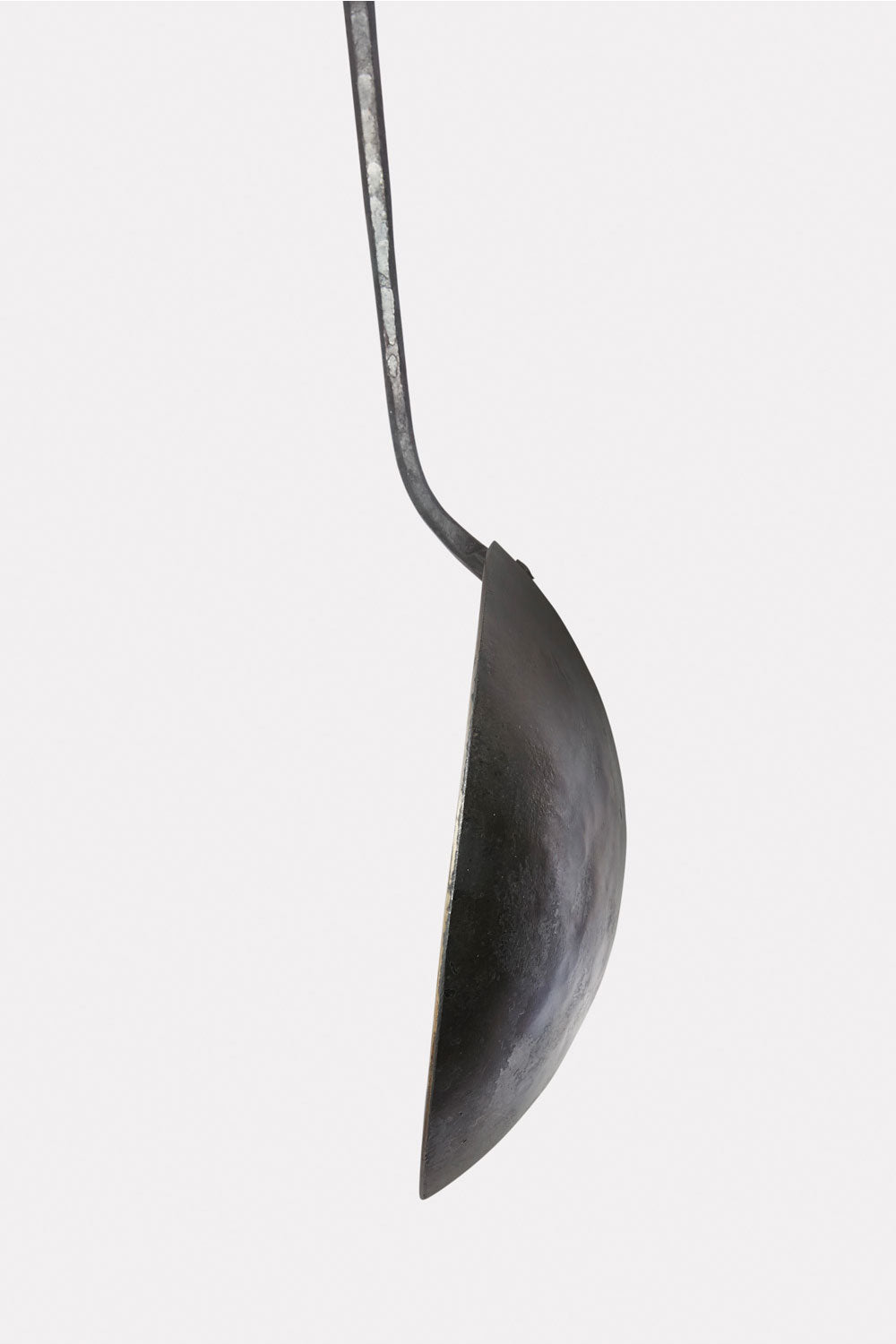 Permanent-Collection---Alice's-Egg-Spoon-2