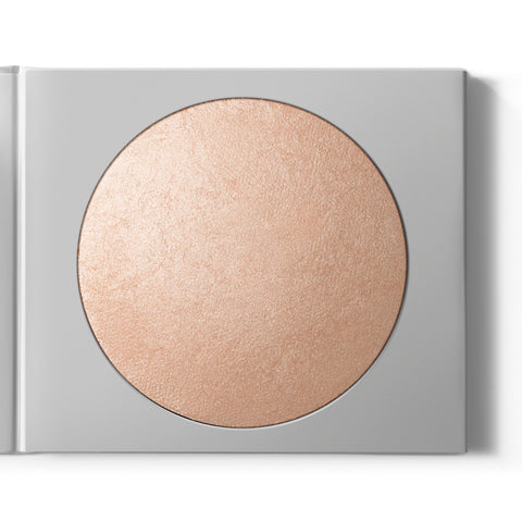 Miild Mineral Highlighter