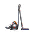 products/dyson-big-ball-allergy-2-3.jpg