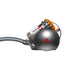products/dyson-big-ball-allergy-2-4.jpg
