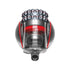 products/dyson-cinetic-big-ball-absolute-2-nickel-2.jpg