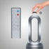 products/dyson-pure-hot-cool-link-2.jpg