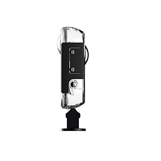 Insta360 ONE Waterproof Housing - VeeR VR Store