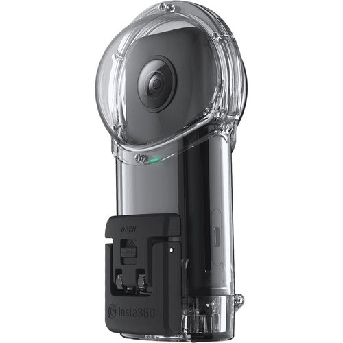 Insta360 Dive Case for ONE X Camera - VeeR VR Store