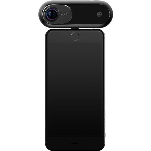 Insta360 ONE Action Camera - VeeR VR Store