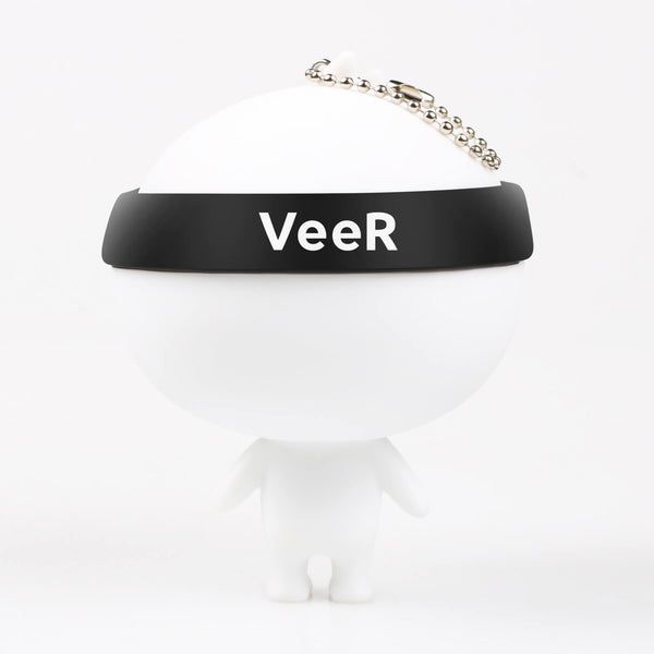 VeeR V-Boy Toy Figure - VeeR VR Store