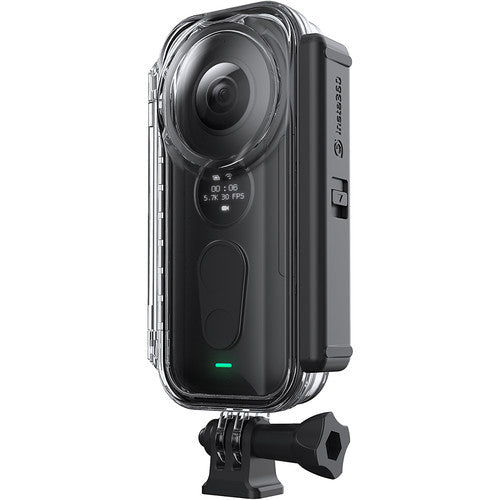 Insta360 Venture Case for ONE X Camera - VeeR VR Store