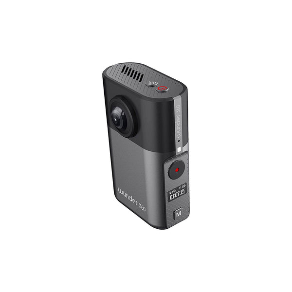 Wunder360 S1 Action Camera - VeeR VR Store