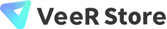 Veer Store Coupons and Promo Code