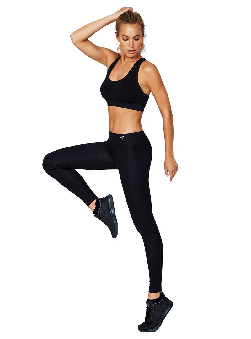 Active Full Leggings