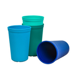 4 pack Drinking Cups