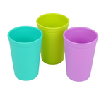 3 Pack Drinking Cups