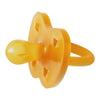 Crown Round Pacifier