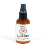 Illuminati Luminous Lotion