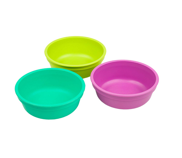 3 pack Original Bowl Sets