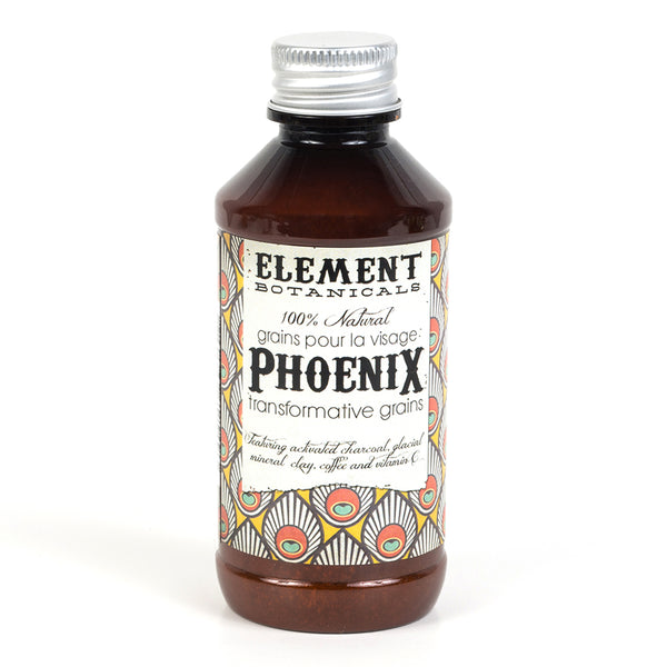 Phoenix Transformative Grains