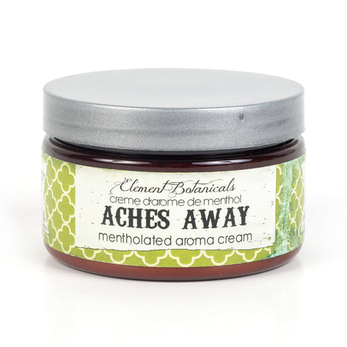 Aches Away Cream