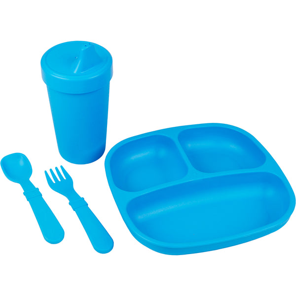 Toddler Diner Sets