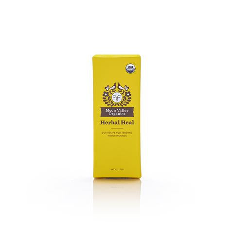Herbal Heal Balm (1.7 oz)