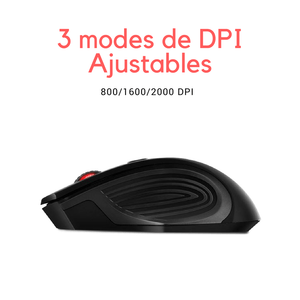 Souris - LCG 1D Gaming
