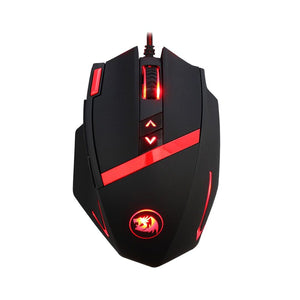 Souris - LCG 7D Gaming
