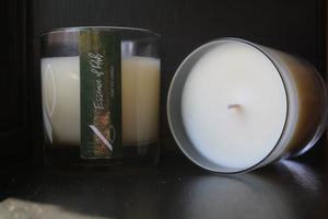 ESSENCE OF RAH CANDLE