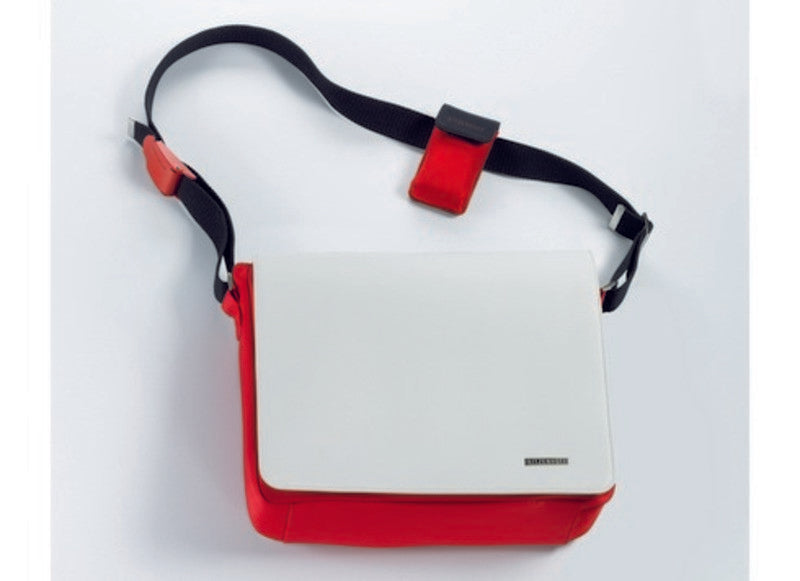 Ritzenhoff Switch Bag - Dool-X IT Republic