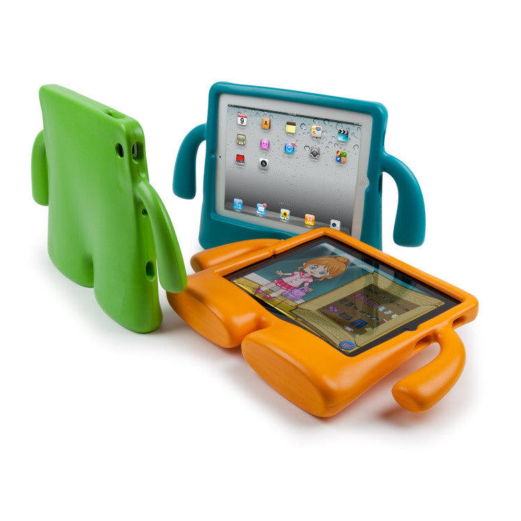 iBuy Case for Tablets - Dool-X IT Republic