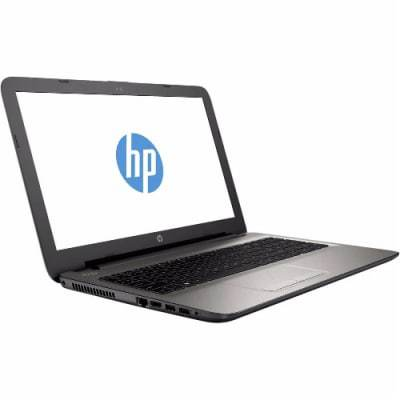 HP 15  INTEL CEL(1.6GHZ) 500GB/4GB/BT / WC/WL/15.6/FDOS - Dool-X IT Republic