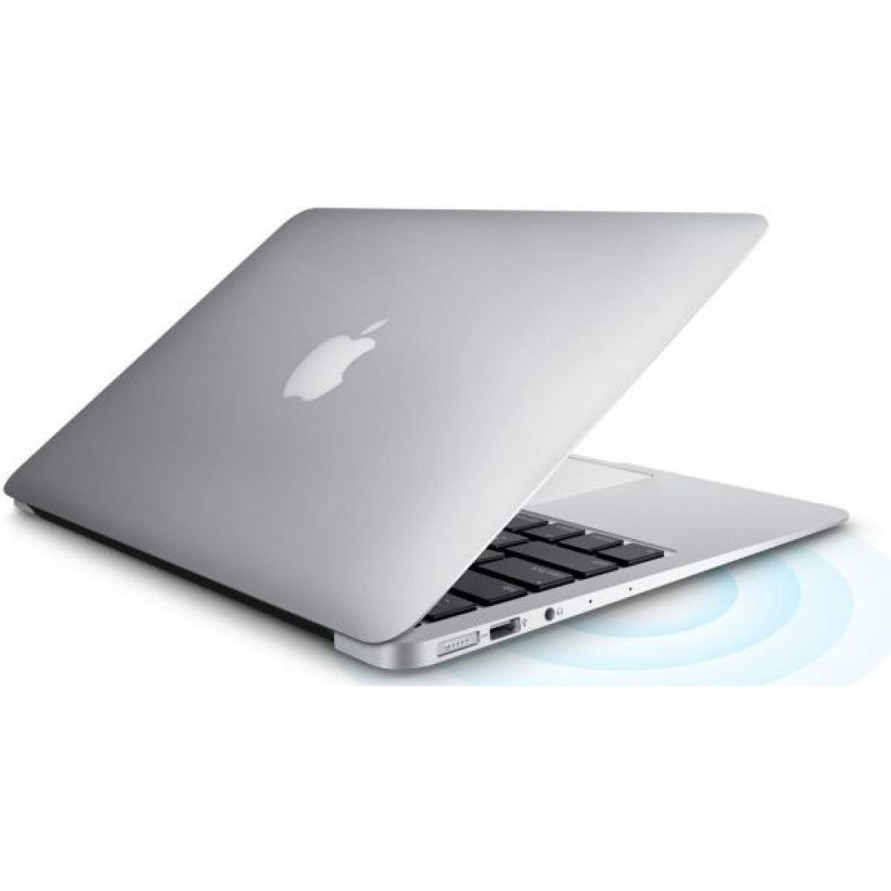 Apple MacBook Air (13-Inch/128GB) - Dool-X IT Republic