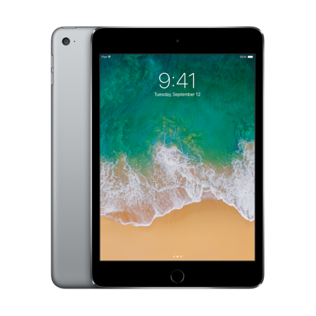 "10.5"" IPAD PRO WIFI+CELL 64GB - Dool-X IT Republic"