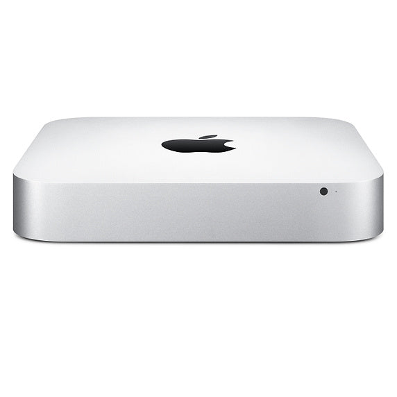 MAC MINI: 1.4GHZ DUAL-CORE INTEL CORE I5 - Dool-X IT Republic