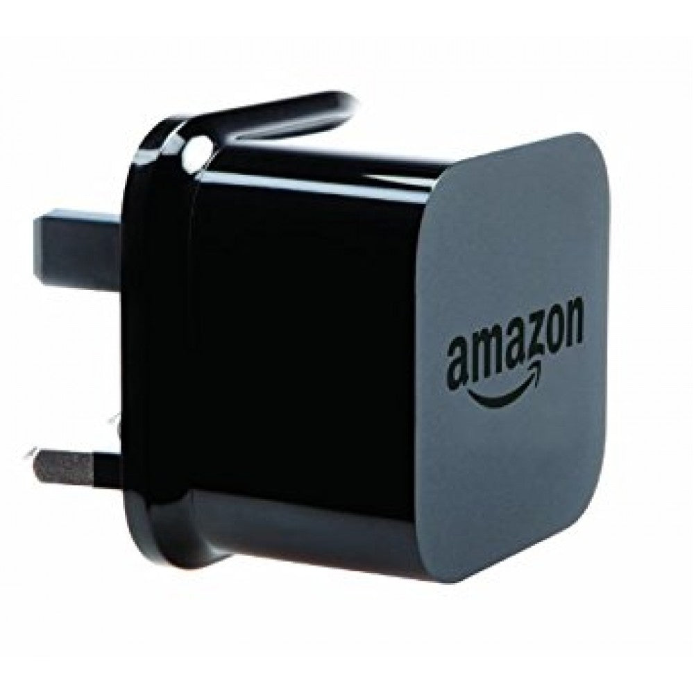 3pin Amazon Charger - Dool-X IT Republic