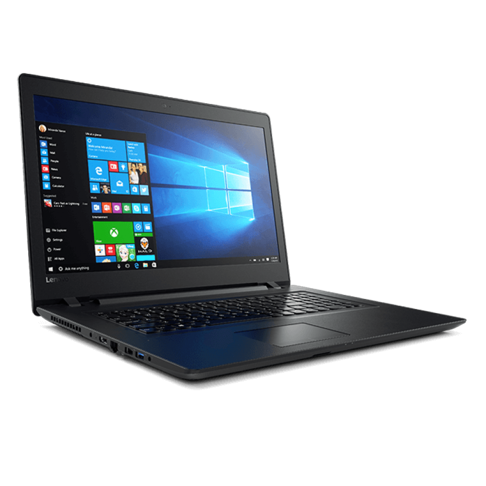 Lenovo Ideapad 110 - Dool-X IT Republic