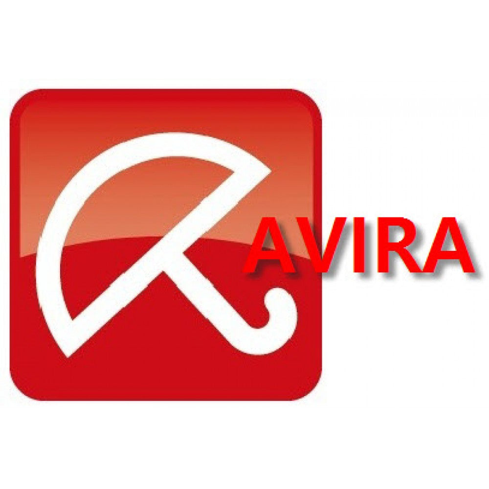 Avira Mobile Security For Android & IOS - 1 User - 1 Year - Dool-X IT Republic