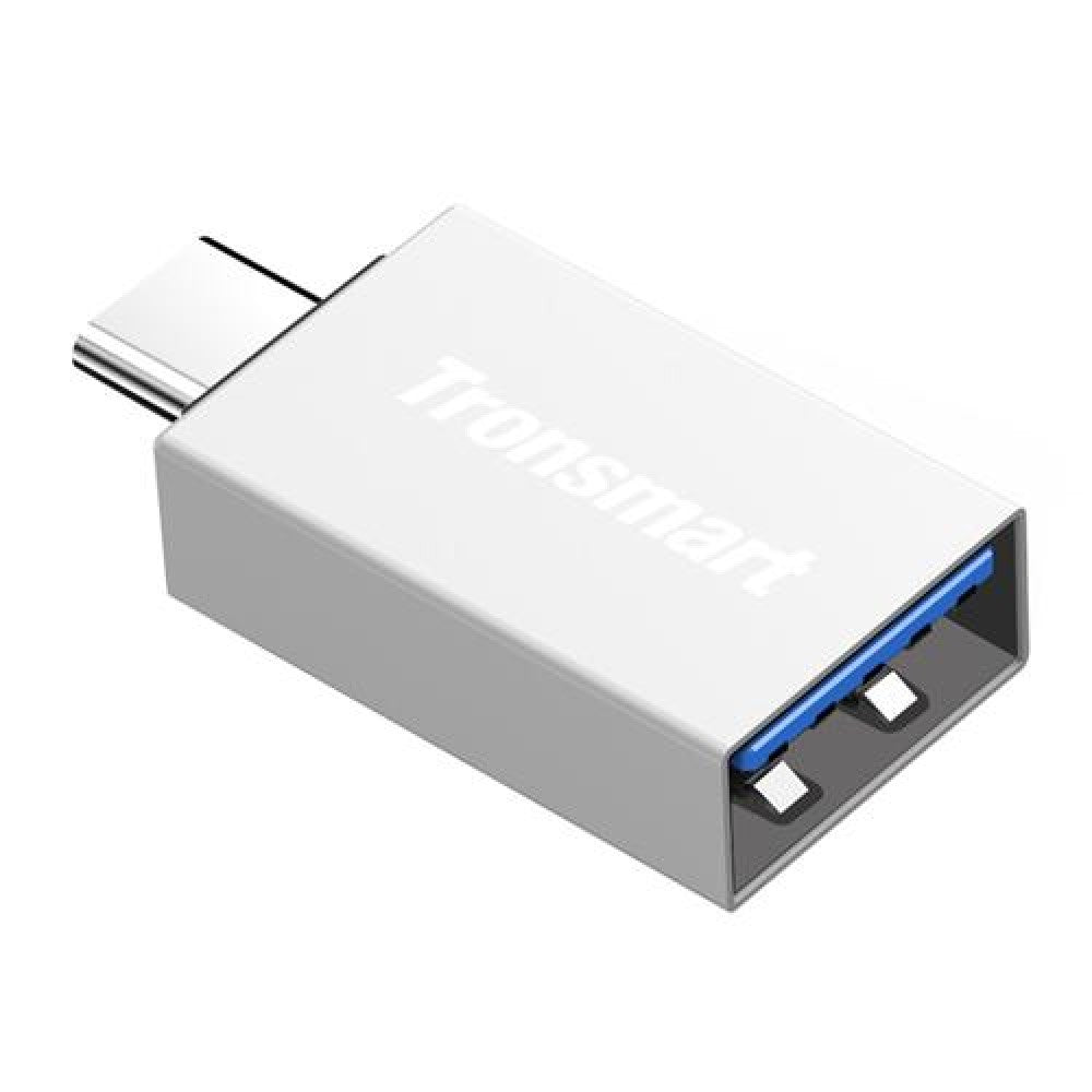 USB Type-C Adapter - Dool-X IT Republic