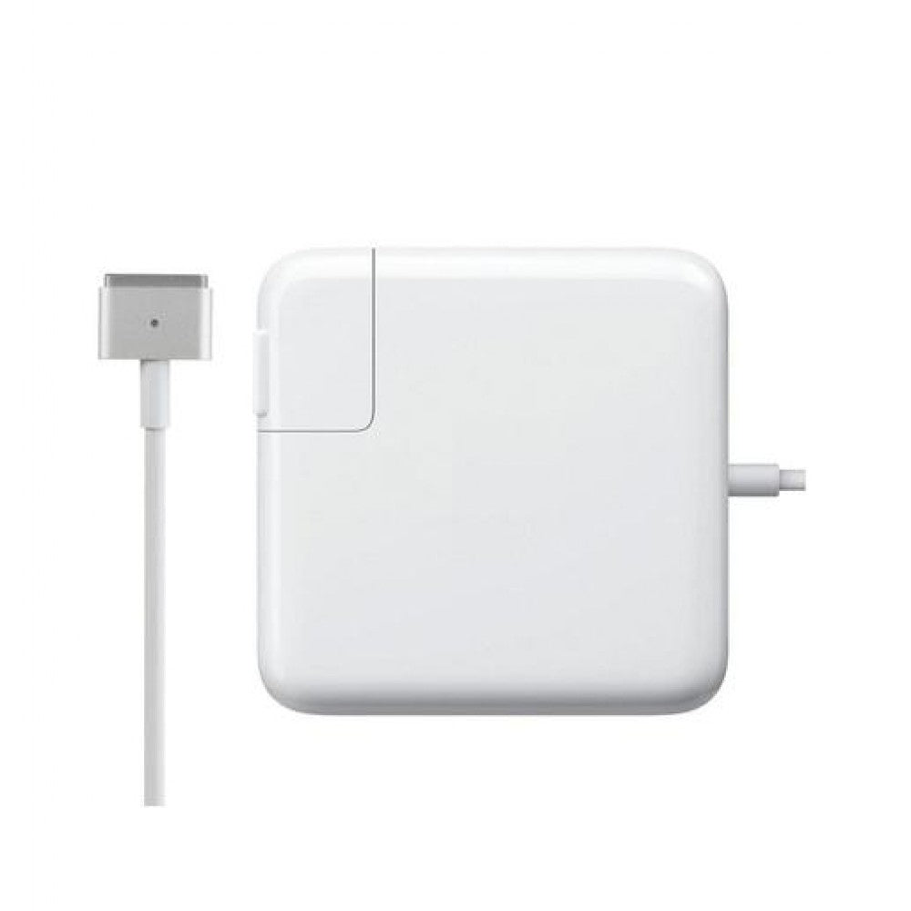 60W MagSafe 2 Power Adapter For Apple MacBook - Dool-X IT Republic