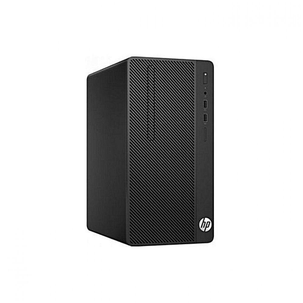 HP DESKTOP 290MT G1 INTEL DUAL CORE (3.5GHZ) - Dool-X IT Republic