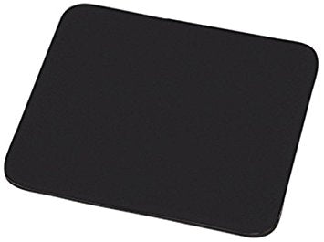 Mouse Pad - Dool-X IT Republic