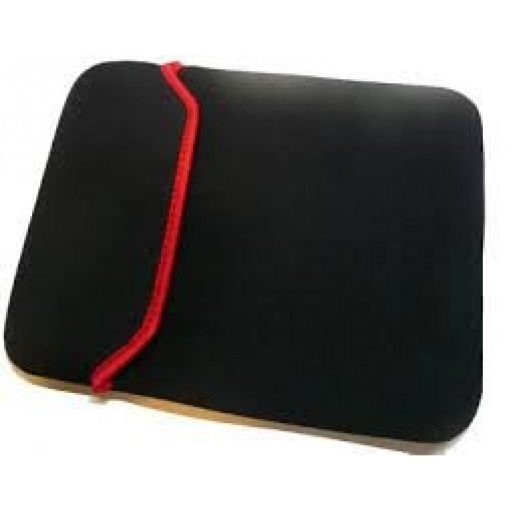 Laptop Sleeve - Dool-X IT Republic