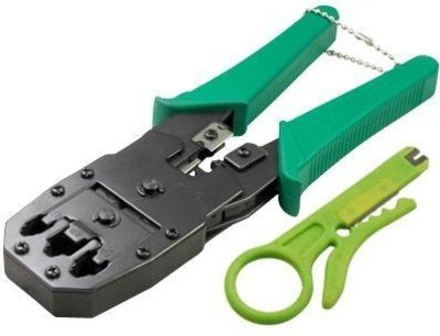 Crimping Tool - Dool-X IT Republic